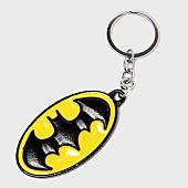 /achat-accessoires-de-mode/batman-porte-cles-batman-logo-jaune-noir-161003.html