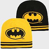 /achat-bonnets/batman-bonnet-reversible-batman-jaune-noir-161020.html