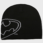 /achat-bonnets/batman-bonnet-batman-outline-noir-gris-161022.html
