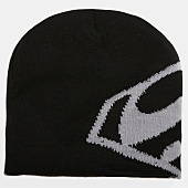 /achat-bonnets/superman-bonnet-big-logo-superman-noir-161030.html