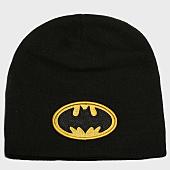 /achat-bonnets/batman-bonnet-logo-batman-noir-161040.html