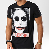 /achat-t-shirts/batman-tee-shirt-joker-30-noir-161080.html