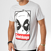 /achat-t-shirts/deadpool-tee-shirt-chimichanga-gris-chine-160931.html