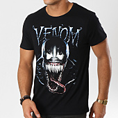 /achat-t-shirts/venom-tee-shirt-venom-017-noir-160946.html