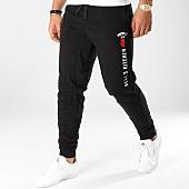 /achat-pantalons-joggings/daredevil-pantalon-jogging-fogwells-noir-160978.html