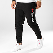 /achat-pantalons-joggings/punisher-pantalon-jogging-logo-noir-160984.html