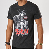 /achat-t-shirts/venom-tee-shirt-venom-is-back-gris-anthracite-chine-161082.html