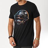 /achat-t-shirts/pubg-tee-shirt-born-to-loot-noir-160941.html