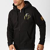 /achat-sweats-zippes-capuche/pubg-sweat-zippe-capuche-001-noir-160942.html