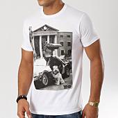 /achat-t-shirts/retour-vers-le-futur-tee-shirt-einstein-blanc-160963.html