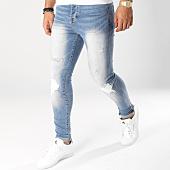 /achat-jeans/sixth-june-jean-skinny-m3620hde-bleu-denim-161056.html