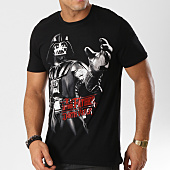 /achat-t-shirts/star-wars-tee-shirt-i-am-your-father-noir-160967.html