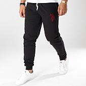 /achat-pantalons-joggings/us-polo-assn-pantalon-jogging-11550798-51930-noir-160988.html