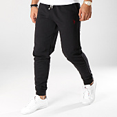/achat-pantalons-joggings/us-polo-assn-pantalon-jogging-11550801-51930-noir-160989.html