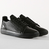 /achat-baskets-basses/classic-series-baskets-160-black-161129.html