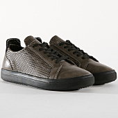 /achat-baskets-basses/classic-series-baskets-160-gris-anthracite-161133.html