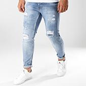 /achat-jeans/classic-series-jean-skinny-2383-bleu-wash-161210.html