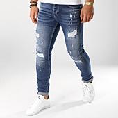 /achat-jeans/classic-series-jean-skinny-dhz-1855-bleu-denim-161214.html