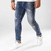 /achat-jeans/classic-series-jean-skinny-dhz-1854-bleu-denim-161216.html