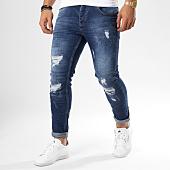 /achat-jeans/classic-series-jean-skinny-2445-bleu-brut-161231.html