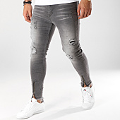 /achat-jeans/classic-series-jean-skinny-dhy-1963-gris-161234.html