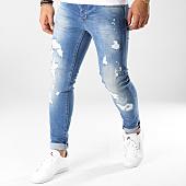 /achat-jeans/classic-series-jean-skinny-1879-bleu-denim-161236.html