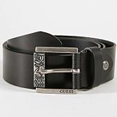 /achat-ceintures/guess-ceinture-bm7122lea40-noir-161184.html