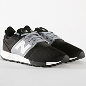 /achat-baskets-basses/new-balance-baskets-lifestyle-247-631161-60-black-161154.html