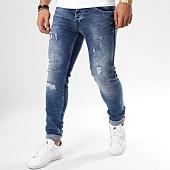 /achat-jeans/project-x-jean-skinny-t18907-bleu-denim-161155.html