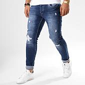 /achat-jeans/project-x-jean-skinny-t18908-bleu-brut-161156.html
