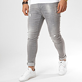 /achat-jeans/project-x-jean-skinny-t18906-gris-161158.html