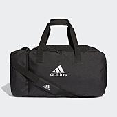 /achat-sacs-sacoches/adidas-sac-de-sport-tiro-dq1071-noir-blanc-161447.html