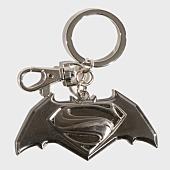 /achat-accessoires-de-mode/batman-porte-cles-batman-vs-superman-aluminium-brosse-161499.html