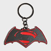 /achat-accessoires-de-mode/batman-porte-cles-batman-vs-superman-noir-161500.html