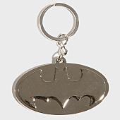 /achat-accessoires-de-mode/batman-porte-cles-batman-chrome-161502.html