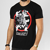 /achat-t-shirts/dragon-ball-z-tee-shirt-er8653b-noir-161455.html