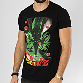 /achat-t-shirts/dragon-ball-z-tee-shirt-hq8977b-noir-161456.html