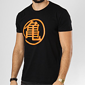 /achat-t-shirts/dragon-ball-z-tee-shirt-rh8870b-noir-orange-161476.html