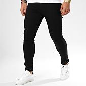 /achat-jeans/frilivin-jean-skinny-9827-noir-161405.html