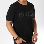 /achat-t-shirts/hugo-by-hugo-boss-tee-shirt-dolive-50396249-noir-161420.html