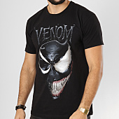 /achat-t-shirts/spiderman-tee-shirt-venom-2-faced-noir-161459.html
