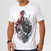 /achat-t-shirts/punisher-tee-shirt-logo-007-blanc-161494.html
