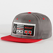 /achat-snapbacks/nintendo-casquette-snapback-controller-gris-161306.html