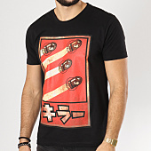 /achat-t-shirts/nintendo-tee-shirt-bullet-noir-161315.html