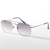 /achat-lunettes-de-soleil/ray-ban-lunettes-de-soleil-rb3609-91420s-argent-bleu-degrade-161325.html