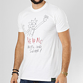 /achat-t-shirts/rick-and-morty-tee-shirt-tiny-rick-blanc-161490.html