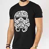 /achat-t-shirts/star-wars-tee-shirt-stormtrooper-noir-161327.html