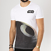 /achat-t-shirts/star-wars-tee-shirt-frontprint-death-star-blanc-gris-anthracite-161328.html