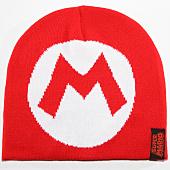 /achat-bonnets/nintendo-bonnet-super-mario-rouge-161317.html