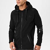 /achat-sweats-zippes-capuche/venum-sweat-zippe-capuche-contender-30-noir-161377.html